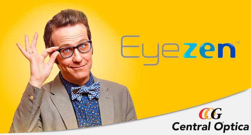 bb572859a7 Protege tu visión con EYEZEN